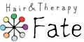 Hair&Therapy Fate