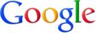 Google登録Blanc-Bec