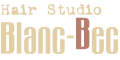 Hair Studio Blanc-Bec